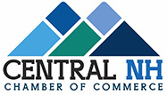 Central NH Chamber logo